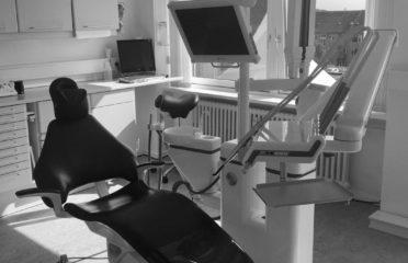 Tandlægerne Kopp Aps