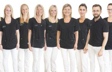 Tandlægerne i Gug I/S