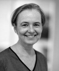 Gitte Agerbæk
