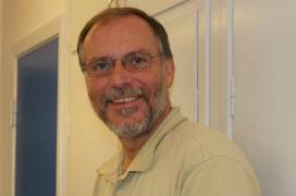 Peter Pein-Lorenzen