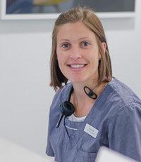 Esbjerg Implantat- og Tandlægecenter