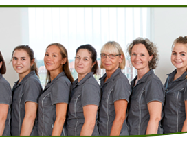 TandlægeHuset Horsens I/S