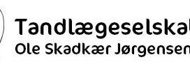 Tandlægerne Strømgade