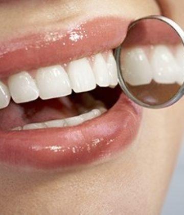 Tandlægeselskabet Dental Care ApS