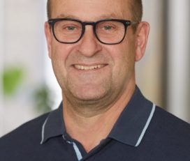 Jan Pape