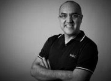 Tandlæge Majid R. Torghabeh